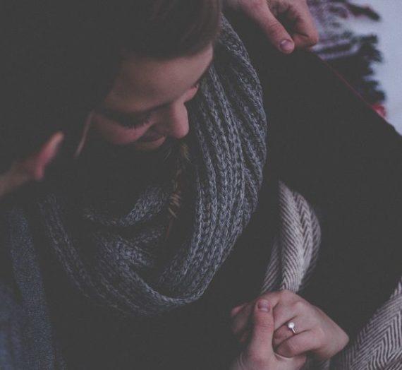 Ce que le monde ne saisit pas à propos de ma relation avec mon mari tétraplégique